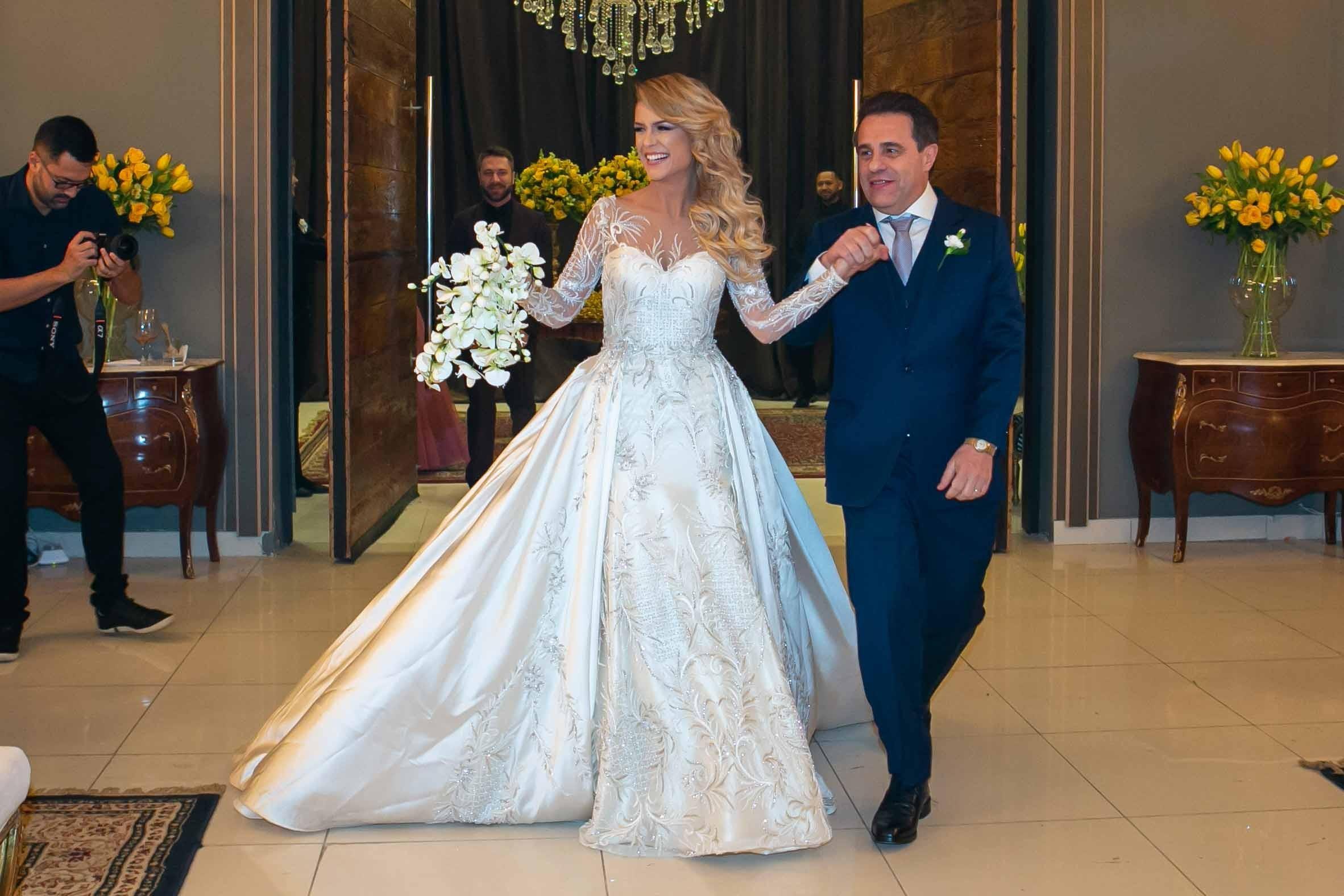 casamento Beca Milano