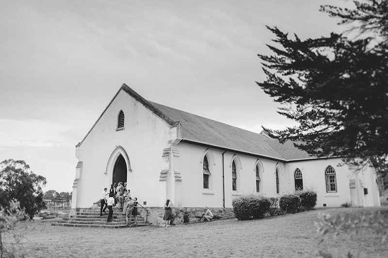 igreja no campo, casamento no campo, casamento clássico, casamento na fazenda