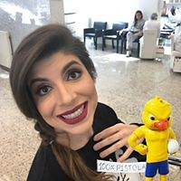 Fernanda Vaciloto Lima