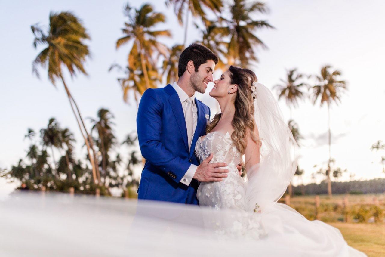 destination wedding em São Miguel dos Milagres